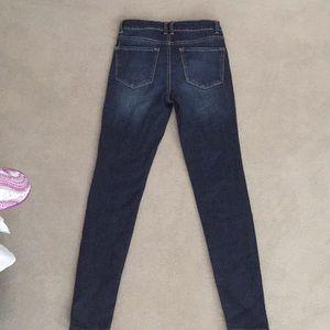 Jolt Jeans - Jolt Jeans
